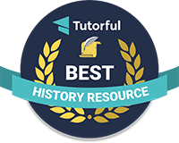 Tutorial Best History Resources