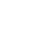 UNESCO Archives