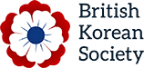 British Korean Society