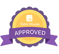 Tutorhouse Approved