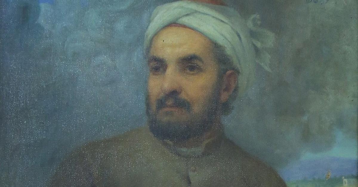 Hafez Shiraz