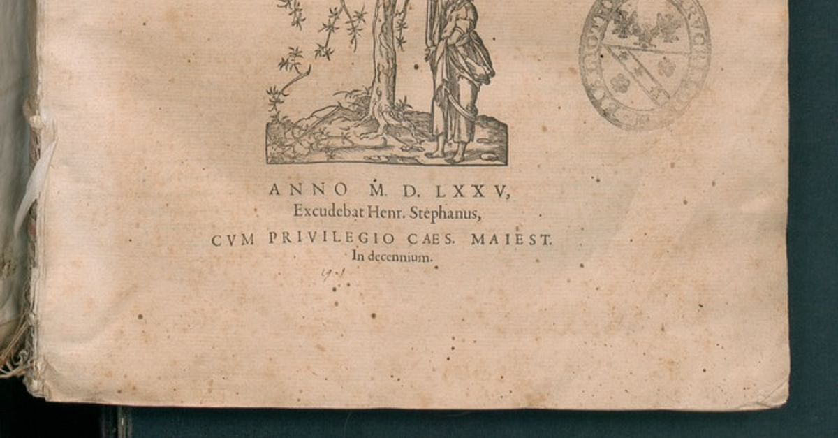 Roman History - cover