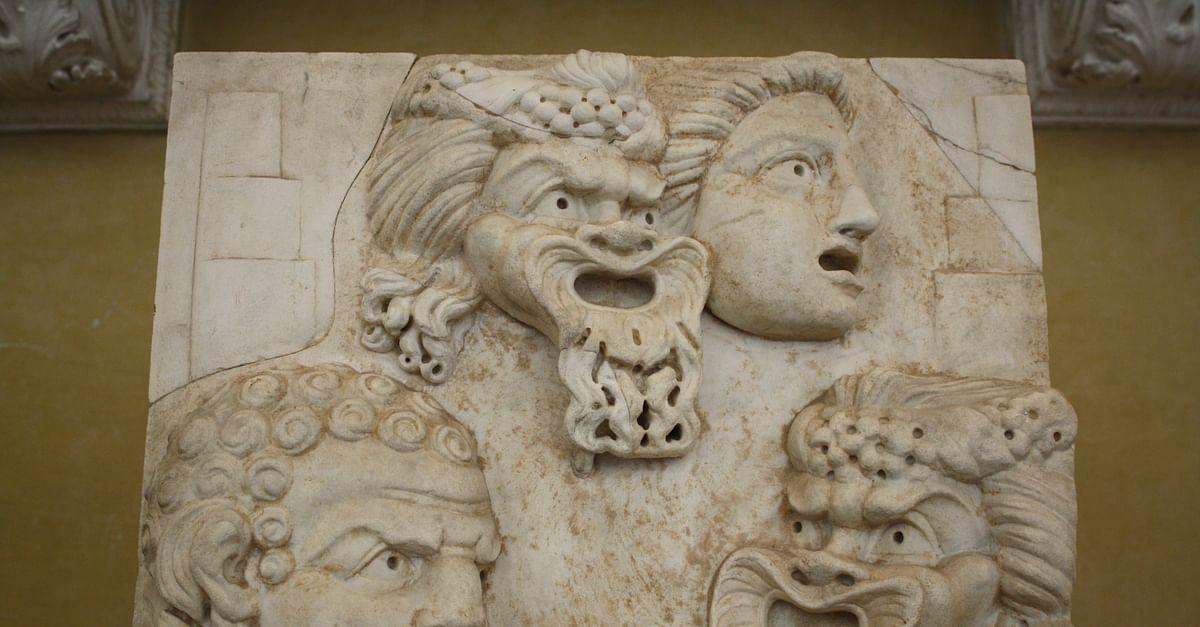 Aristophanes World History Encyclopedia