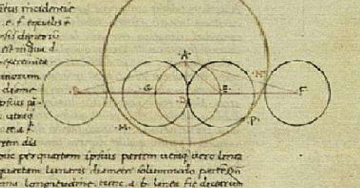 An Encyclopedia History of Astronomy
