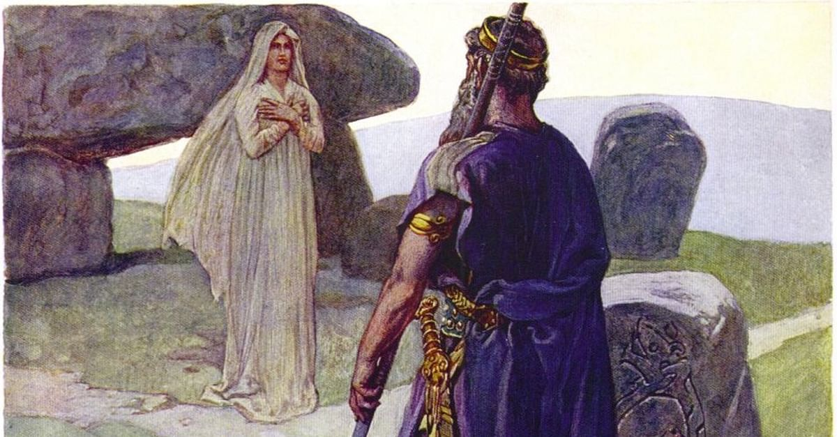 Ten Norse Mythology Facts You Need to Know