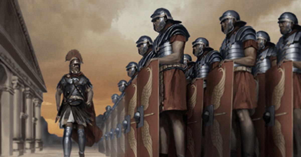 Legio V Alaudae