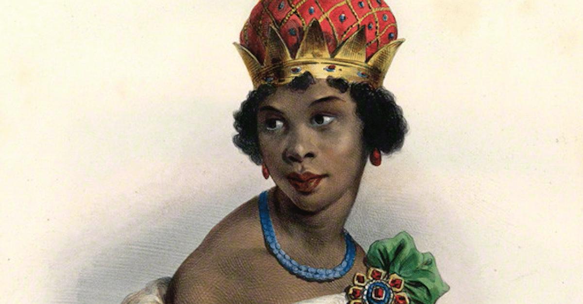 Portuguese Angola – World History Encyclopedia