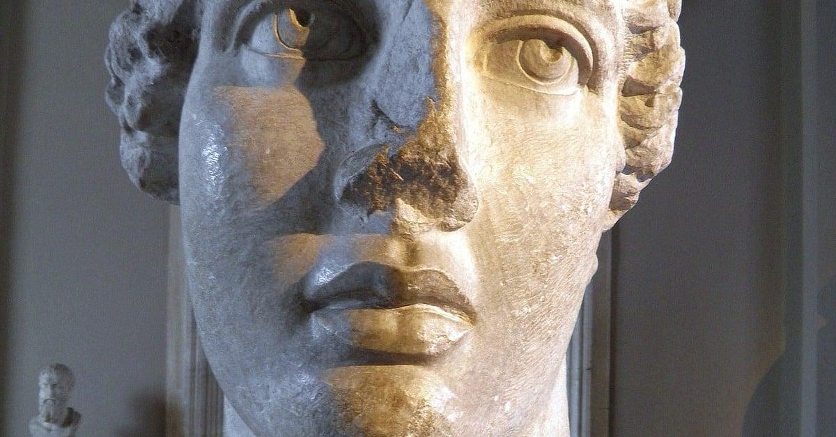 www.ancient.eu