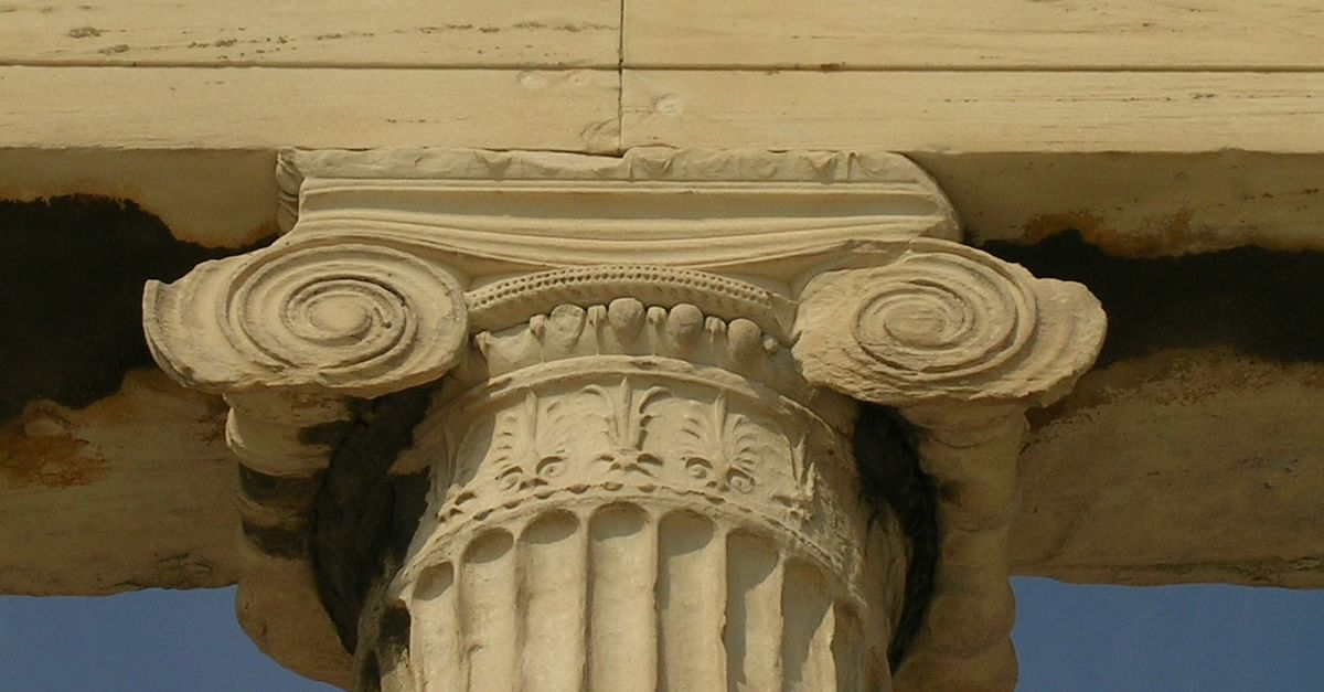 www.worldhistory.org