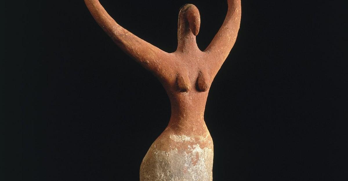 Predynastic Period in Egypt