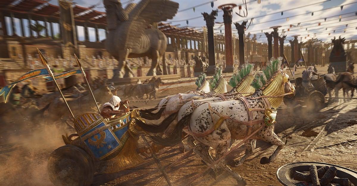 Cynisca of Sparta