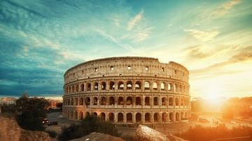 Ancient Rome Teaching Resource Bundle