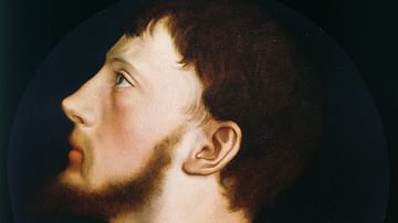 Sir Thomas Wyatt the Younger