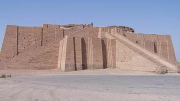 Ten Ancient Mesopotamia Facts You Need to Know