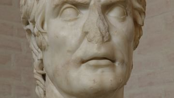 Lucius Cornelius Sulla: Guardian or Enemy of the Roman Republic?