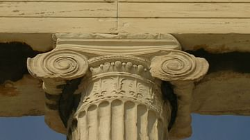 Etruscan Architecture - Ancient History Encyclopedia
