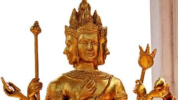 Ganesha - Ancient History Encyclopedia