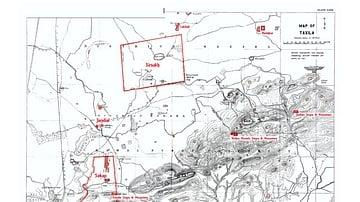 Gandhara Civilization Related Items P 3 Ancient History Encyclopedia