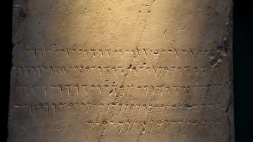 Phoenicia - Ancient History Encyclopedia