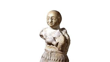 Early Dynastic Period (Mesopotamia)