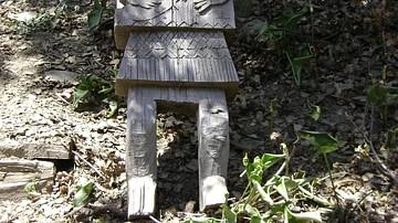 Kalash Culture - Ancient History Encyclopedia
