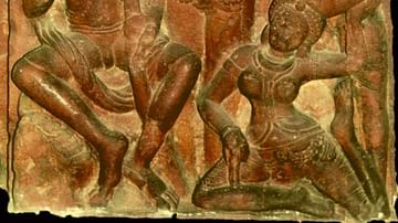 Ramayana Ancient History Encyclopedia