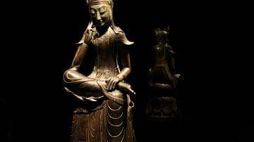 Taejo of Goryeo - Ancient History Encyclopedia