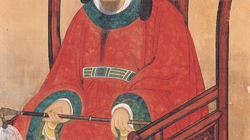 Choe Chiwon choi