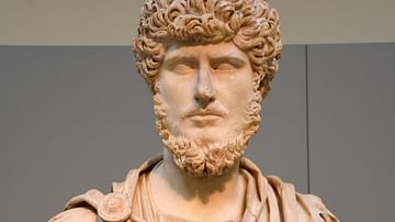 Commodus - Ancient History Encyclopedia