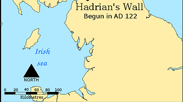 Map of Roman Britain, 150 AD (Illustration) - Ancient History ...  Ad Map Of British Isles on map of iceland, map of iberian peninsula, map of united kingdom, map of wales, map of britain, map of europe, map of scotland, map of london, map of czech republic, map of france, map of haiti, map of germany, map of england, map of norway, map of british columbia, map of middle east, map of china, map of carpathian mountains, map of north carolina, map of south america,