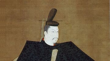 Government & Society in Feudal Japan