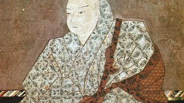 Insei: Cloistered Government in Ancient Japan