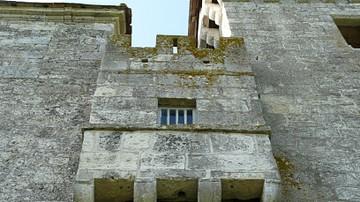 Castle Keep - Ancient History Encyclopedia