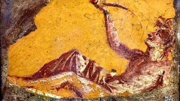 Wine Culture in the Hellenistic Mediterranean