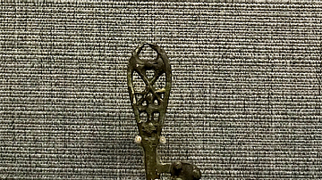 Viking Keys from Sweden