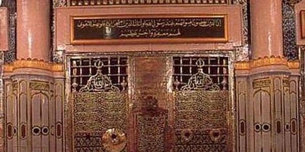 Islamic Caliphates