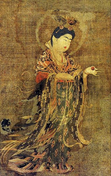 Daily Life in Medieval Japan - Ancient History Encyclopedia