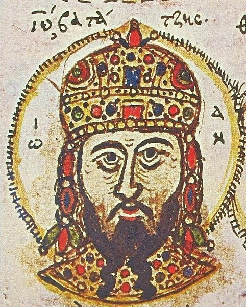 Empire of Nicaea