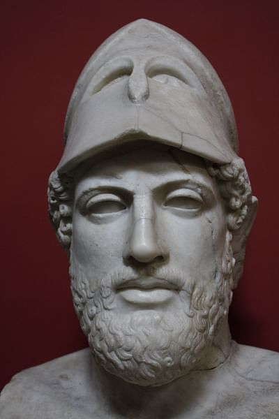 Pericles (by )