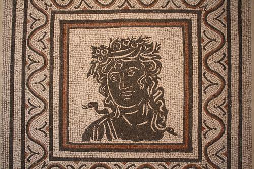 Importance Of English Essay Season Roman Mosaic English Composition Essay also Example Essay Thesis Roman Mosaics  Ancient History Encyclopedia Ccna Online Training