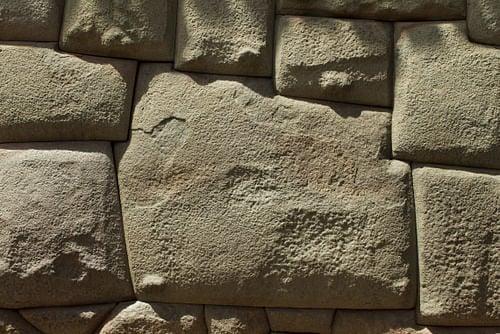 Inca Architecture - Ancient History Encyclopedia