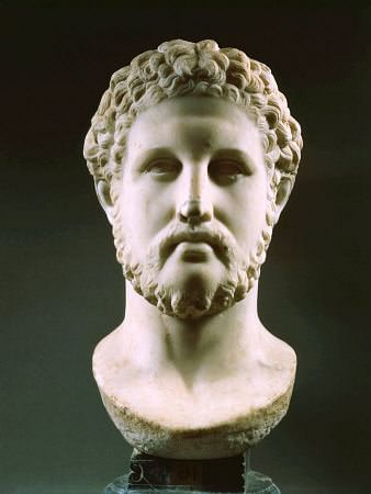 Philip II of Macedon (by Fotogeniss, CC BY-SA)