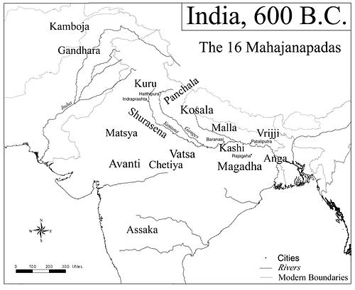 Of indian pdf timeline history