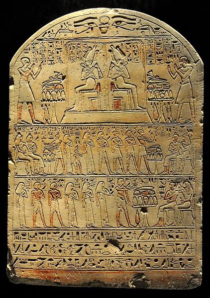learn hieroglyphics course