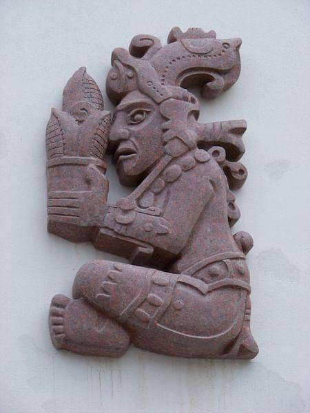 Maya Food & Agriculture - Ancient History Encyclopedia