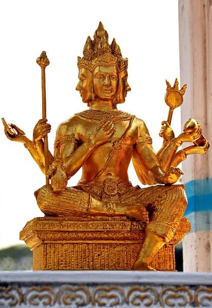 Array - brahma   ancient history encyclopedia  rh   ancient eu