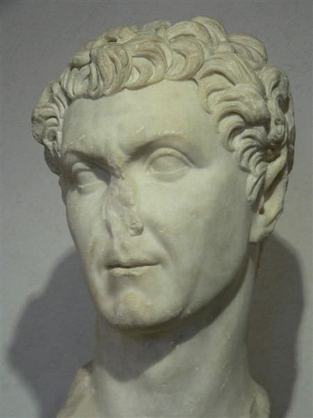 Sulla's Reforms as Dictator