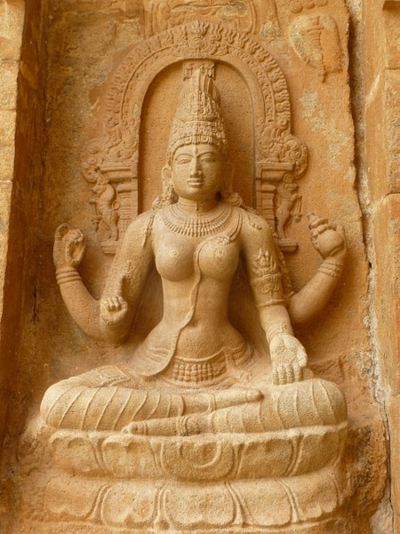 Image result for goose saraswati sculpture