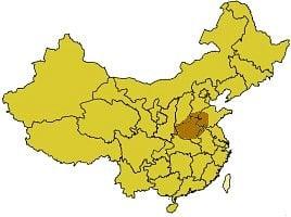 Mjanmarsko, Čína a otázka občianstva