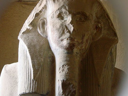 Djoser (by tutincommon, CC BY-NC-SA)
